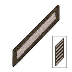 US Army AGSU Service Stripes - Small