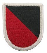 311th Military Intelligence Long Range Surveilance Army Flash