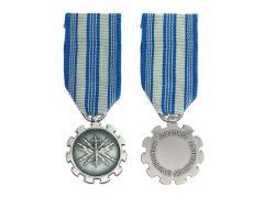 Air Force Achievement  Mini-Medal