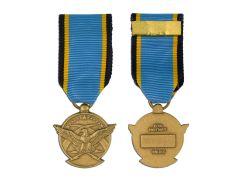 Air Force Aerial Achievement Mini Medal